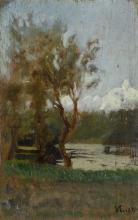 Cabianca, Paesaggio [1880] [2].jpg