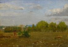 Cabianca, Paesaggio [1880] [3].jpg