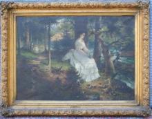 Cabianca, Passeggiata nel bosco [cornice].jpg