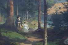 Cabianca, Passeggiata nel bosco [dettaglio].jpg
