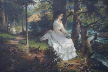 Cabianca, Passeggiata nel bosco.jpg