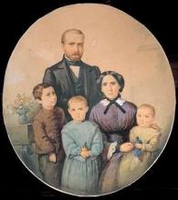 Cabianca, Ritratto di famiglia.jpg