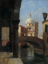 Cabianca, Venezia, chiesa di S. Maria dei Miracoli.png