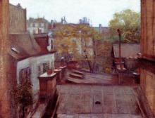 Caillebotte, Veduta di tetti, Parigi.png