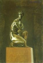 Caillebotte, Venere al bagno.jpg