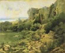 Cammarano (attribuito a), La battaglia di Gaeta.jpg