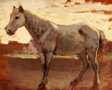 Cecconi, Cavallo [1].jpg