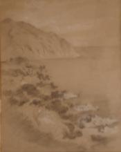 Cecconi, Costa livornese [2].jpg