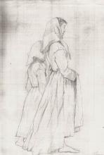 Cecconi, Due donne.png