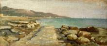 Cecconi, Marina di Antignano.jpg