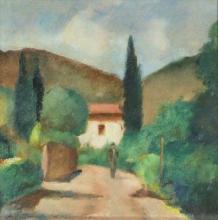 Cecconi, Paesaggio [4].jpg
