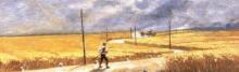 Cecconi, Paesaggio della Maremma toscana.jpg