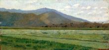 Cecconi, Paesaggio toscano [1865-1870].jpg