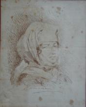 Cecconi, Ritratto di donna.jpg