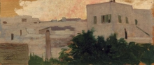 Cecconi, Tunisia.jpg