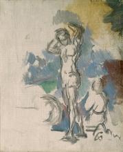 Cezanne, Bagnanti [31].jpg