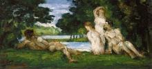 Cezanne, Bagnanti [34].jpg