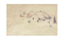 Cezanne, Casette [recto].png
