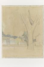 Cezanne, Castagni dello Jas de Bouffan.jpg