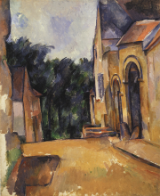 Cezanne, Fattoria a Montgeroult.png