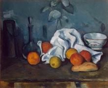 Cezanne, Frutta.jpg