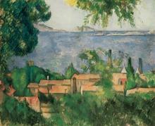 Cezanne, I tetti de L'Estaque.jpg
