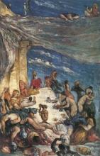 Cezanne, Il festino (L'orgia).jpg