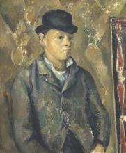 Cezanne, Il figlio del pittore, Paul.jpg