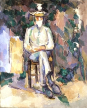 Cezanne, Il giardiniere Vallier [1].jpg