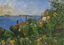 Cezanne, Il mare a L'Estaque [1].jpg