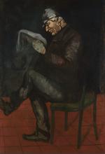 Cezanne, Il padre del pittore, Louis-Auguste Cezanne.png