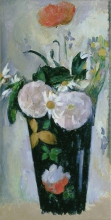 Cezanne, Il vaso blu scuro, III.jpg
