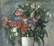 Cezanne, Il vaso di fiori [1877-1878].jpg