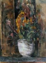 Cezanne, Il vaso di fiori.jpg