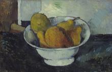 Cezanne, Insalatiera con frutta.png