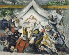 Cezanne, L'eterno femminino.jpg