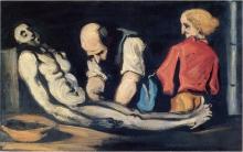 Cezanne, La toilette funeraria.jpg
