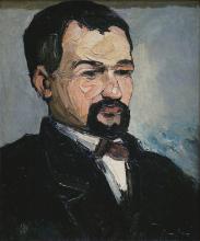 Cezanne, Lo zio Dominique [1].png