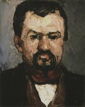 Cezanne, Lo zio Dominique [2].jpg