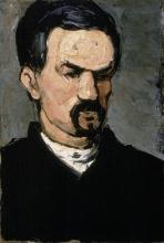 Cezanne, Lo zio Dominique [3].jpg