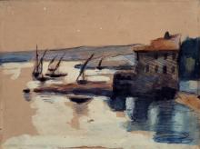 Cezanne, Marina.png