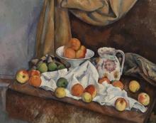 Cezanne, Natura morta [4].jpg