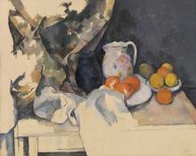Cezanne, Natura morta [5].jpg