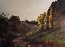 Cezanne, Paesaggio [12].jpg