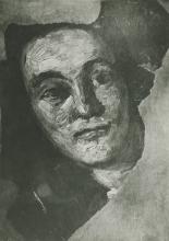 Cezanne, Ritratto di donna [4].jpg