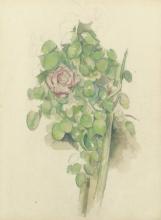 Cezanne, Rosaio.png