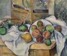Cezanne, Un angolo di tavola.jpg
