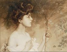 Corcos, Il fantasma e il fiore.png
