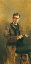 Corcos, Ritratto di Giuseppe Vitali.png