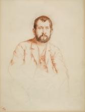 Corinth, Autoritratto con la barba.jpg